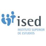 INSTITUTO SUPERIOR DE ESTUDIOS / ISED