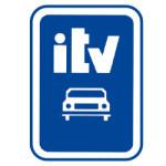 I.T.V. REVISIONES DE NAVARRA