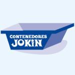 JOKIN CONTENEDORES