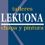 LEKUONA / TALLERES