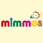 MIMMOS
