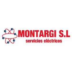 ELECTRICIDAD MONTARGI