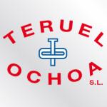 TERUEL OCHOA