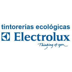 3x2 en TINTORERÍA ELECTROLUX