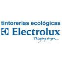 TINTORERÍA ECOLÓGICA ELECTROLUX DE PAMPLONA