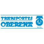 OBERENA /TRANSPORTES