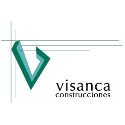 VISANCA CONSTRUCCIONES