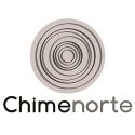 Estufa de leña Manchester - CHIMENORTE