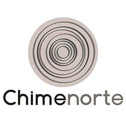 ENZA, calidad y ecología en el hogar – Chimenorte