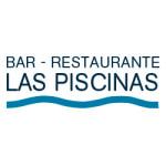 LAS PISCINAS / RESTAURANTE