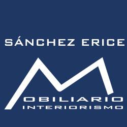 OFERTAS POR CAMBIO DE EXPOSICIÓN EN SÁNCHEZ ERICE MOBILIARIO E INTERIORISMO