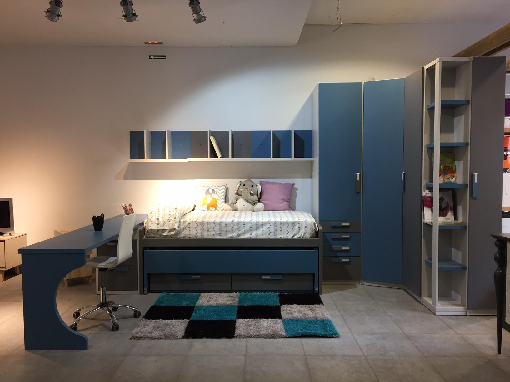 Muebles Tudela : Muebles tudela navarra obtenga ideas diseño de