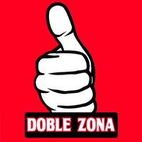 OFERTA COLCHONES EN DOBLE ZONA