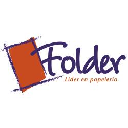 COMIENZA EL NUEVO CURSO CON FOLDER TUDELA