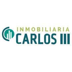 inmobiliaria-carlosiii