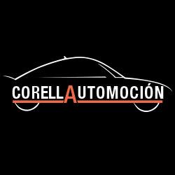 CORELLA AUTOMOCIÓN