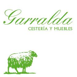 OFERTA DE MUEBLES EN MUEBLES GARRALDA