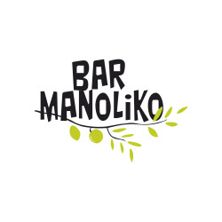 Bar-Manoliko