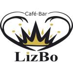 CAFÉ BAR LIZBO