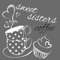 Sweet-sisters