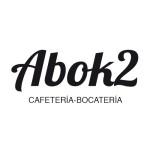 ABOK2