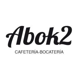 aboka2