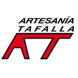 OFERTA CHIMENEAS - ARTESANÍ TAFALLA