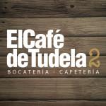 EL CAFÉ DE TUDELA 2
