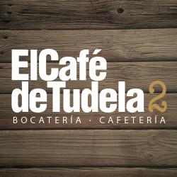 el-cafe-de-Tudela2