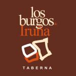 LOS BURGOS IRUÑA