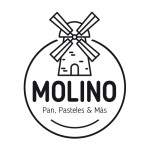 CAFETERÍA MOLINO