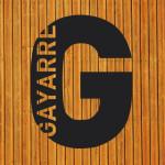 BAR CAFETERÍA GAYARRE