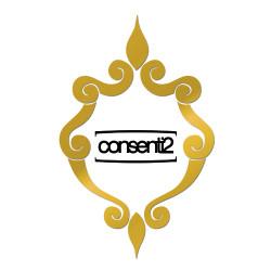 Cafe-bar-consenti2