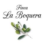 FINCA LA BOQUERA