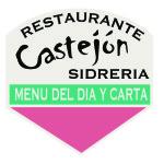 SIDRERÍA RESTAURANTE CASTEJÓN