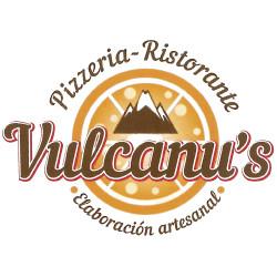 Vulcanus-pizzeria