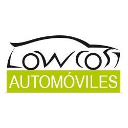 LOW COST AUTOMÓVILES