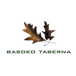 Basoko-Taberna