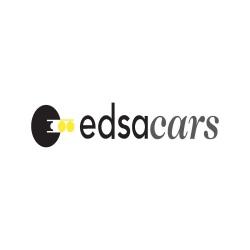 EDSA CARS