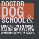 ENSEÑA LA ORDEN DE LADRAR CON DR. DOG