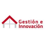 CONSTRUCCIONES GESTION E INNOVACIÓN