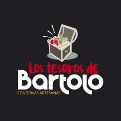 LOS TESOROS DE BARTOLO