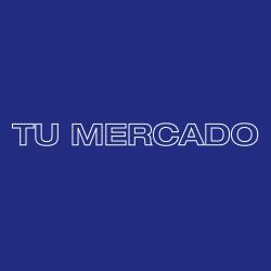TU MERCADO