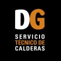 SORTEO CAMISETAS DEPORTE - DG SERVICIO TÉCNICO E INSTALACIÓN DE CALDERAS