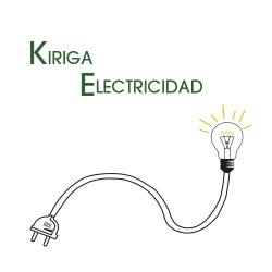 KIRIGA ELECTRICIDAD
