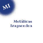 METÁLICAS IZAGAONDOA