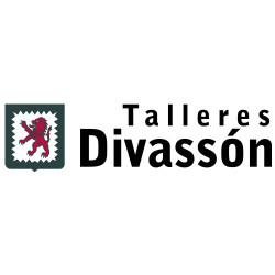 TALLERES DIVASSÓN