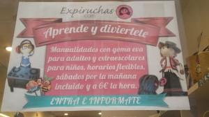 Expiruchas 2