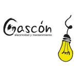 ELECTRICIDAD Y MANTENIMIENTO GASCÓN