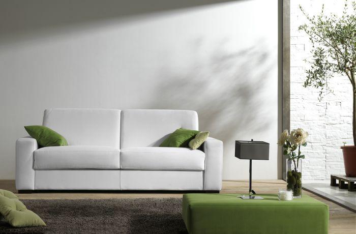 crea tu ambiente con muebles ansoain callejero de